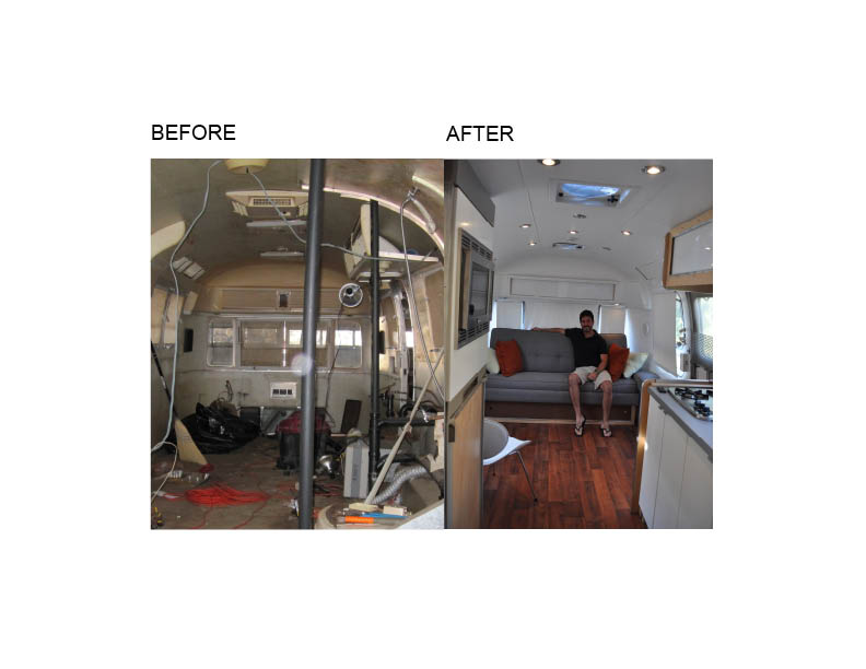 Airstream.beforeafter2