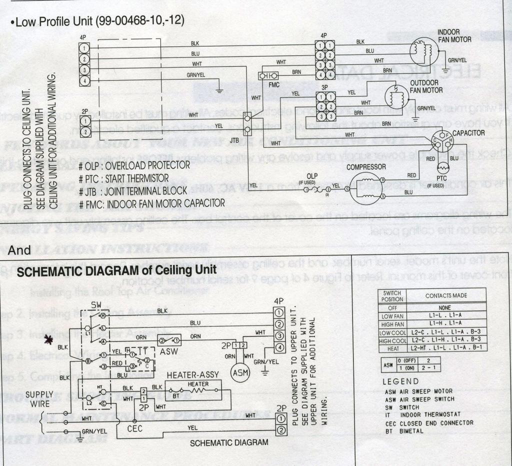 carrier ac wiring diagrams images rheem air handler wiring carrier 3tr aircon wiring diagram as well ac