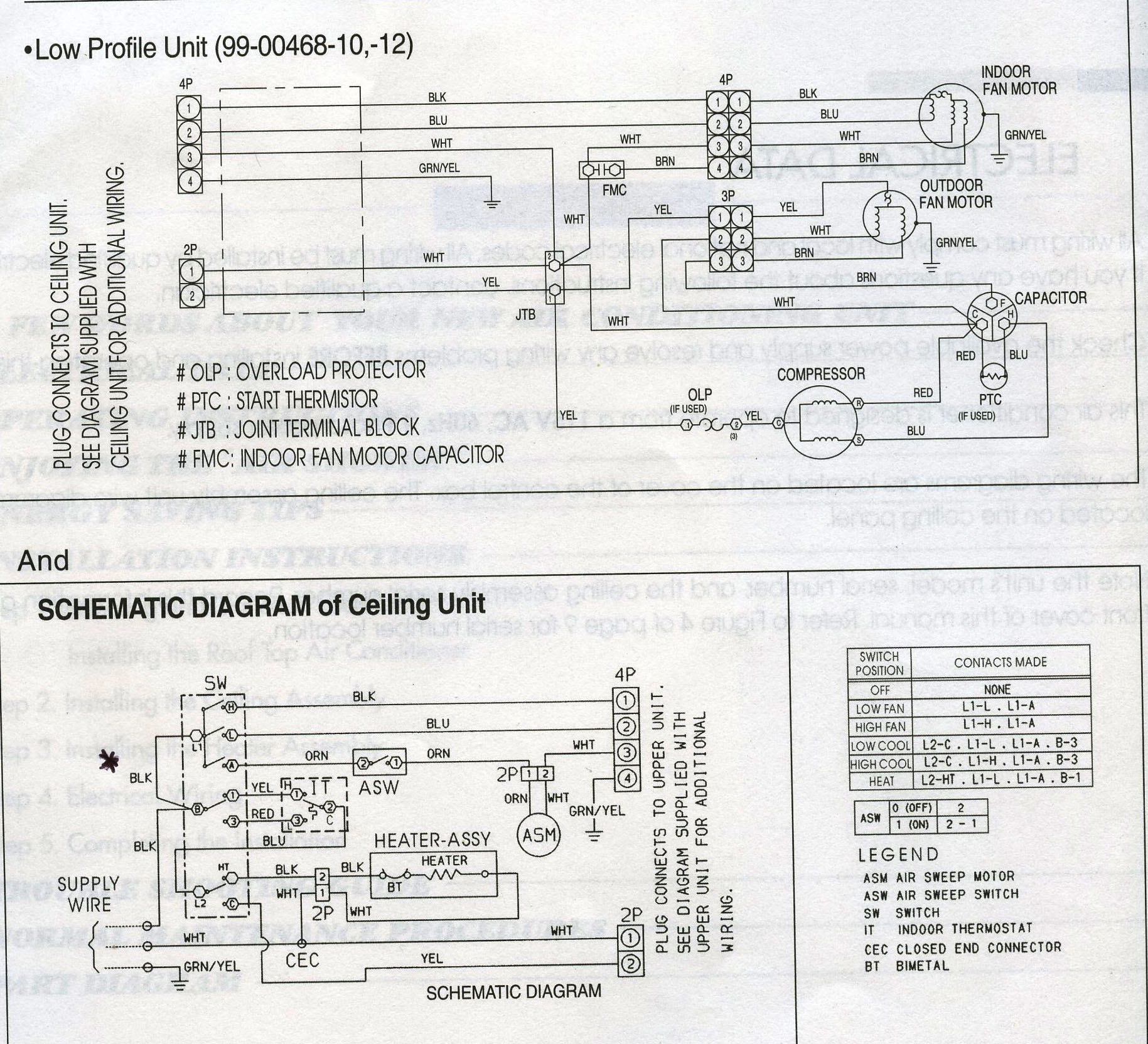 Carrier Wiring Diagram Everything About. Carrier Low Profile A C Wiring Diagram Photo Gallery 30xa Air Handler. Wiring. Trane Condenser Unit Wiring Diagram At Scoala.co