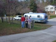 Picking_the_Airstream_up_in_Raleigh_Me_the_old_owners