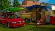 Camp-airstream-et-kayaks