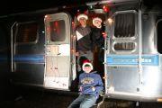 Christmasweb