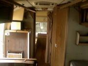 1975 26ft Argosy Motorhome