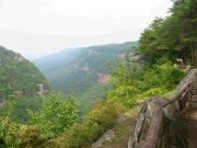 cloudland_canyon_b4_Ivan