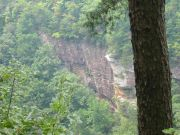 cloudland_canyon_east-rim-2