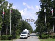 Trip To Confederate Memorial Park - Chilton Al