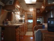 Galley Changes
