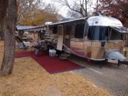 S. Llano River State Park, Texas - November 2010
