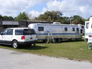 Sun & Fun Flyin Lakeland Florida