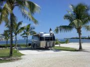 In The Keys 2010