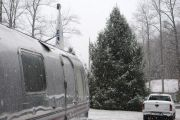 December-january 022