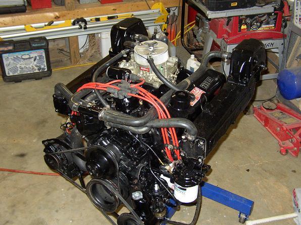 Auto source windsor 11