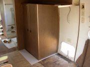 fridgespace