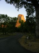 Devils_Tower