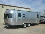 My Airstream 003