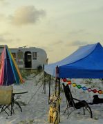 Pensacola Camp