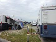 Delaware Ssp 2 August 2013