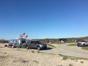 Assateague National Seashore April 2016