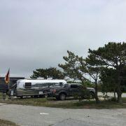 Delaware Seashore Park Site 304 June 2016