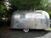 1960 18' Traveler