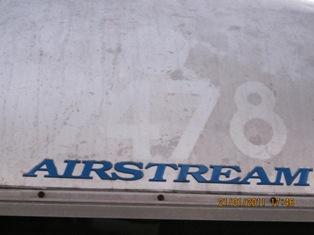 Airstream Name Pic
