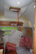 Bedroom A/c Wiring