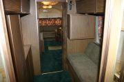 Airstream-inside2