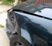 Car 4.