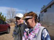 4cu Dead Horse Rally Feb 2009