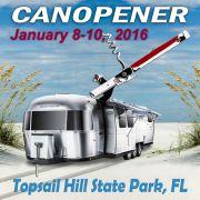 Canopener 2016 Logo 800x800