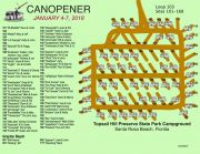 Canopener 2018 Map 103 Loop