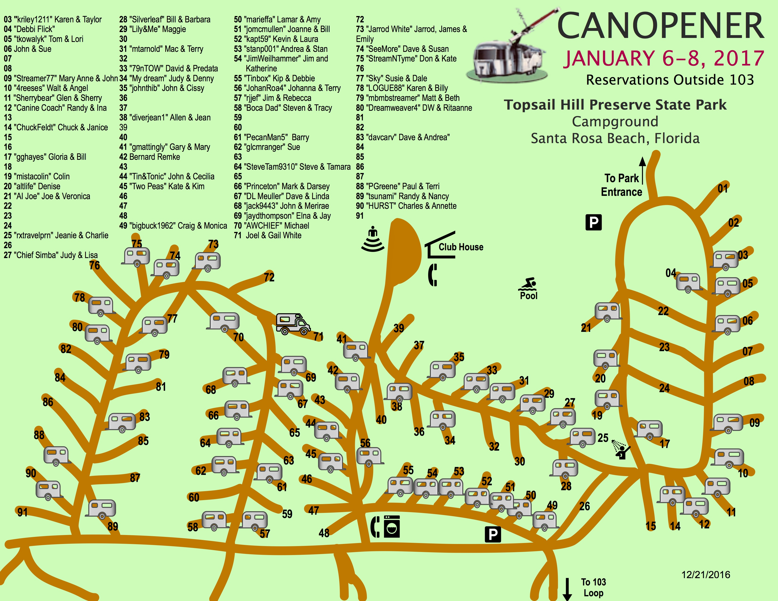 Canopener 2017 Rally Map Outside 103