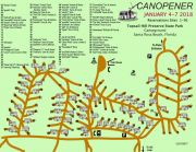 Canopener 2018 Map Sites 1-99