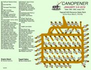 Canopener 2019 Map Sites 100-168