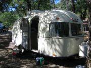 camping at collins lake  2