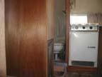 61 Bambi Dometic Refrigerator