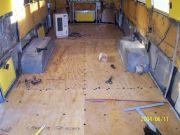 floor_replacement_7