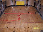 floor_replacement_8