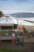 Washington Coast Trip