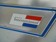 Repainted Logo