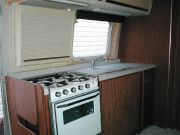 1979 Sovereign counter top