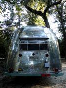 Florida Panhandle Camping