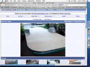 """New 3/4"""" deck (voidless exterior plywood"""