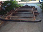 stripped-down-frame