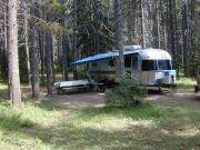 Banff Nat'l Park