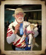 Sarasota Rally Pet Contest