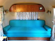 Updated Couch Pic  64 Overlander