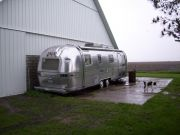 Airstream May 30 001