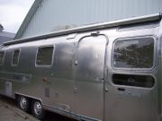 Airstream May 30 029