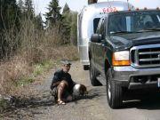Oregon Trip